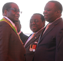 MDC squandered too much goodwill