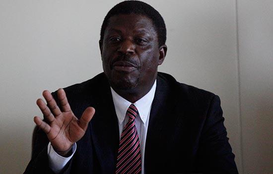 Bulawayo vital to economic recovery