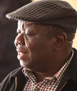 Economy mess  gives Tsvangirai wings to fly – but where to?