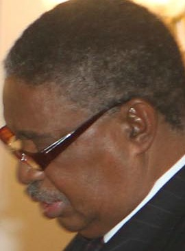 Mphoko and the tragedy of ego politics