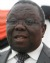 Wanted urgently: Joshua to take over from Moses Tsvangirai