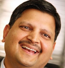 SA under Zuma: Are the Guptas in charge?