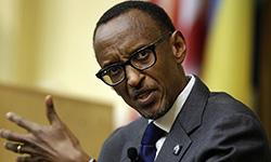 Rwanda and  the folly of popular democracy
