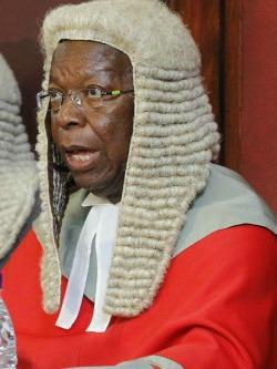 Zanu PF Factionalism: The real tragedy