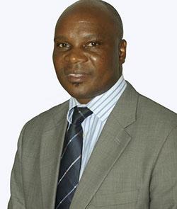 Zunde says minister Chidhakwa's closure of Chiadzwa reckless