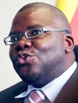 Why  Zimbabwe needs a National Transitional Authority