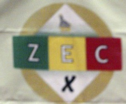 Electoral reform starts with us, voter registration  is key-Zunde