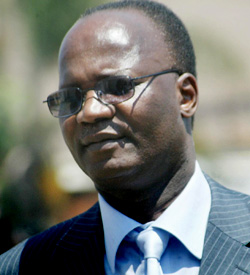 Jonathan  Moyo's unsolicited ranting over command agriculture