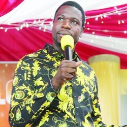 Prosperity Gospel And Pentecostalism Destroying Africa