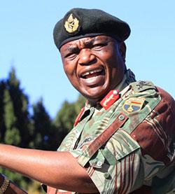 Chiwenga did not free Zimbabwe alone