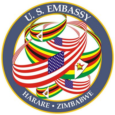 The unchecked US militarisation of Zimbabwe
