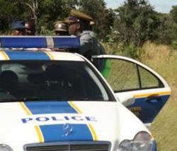 ZRP: Highway robbers or law enforcers?