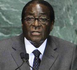SA and Zim share a world of realpolitik