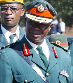 After the coup, whither Zimbabwe