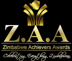 KLM sponsors Zimbabwe Achievers Awards