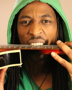 Manatsa to launch New Green Arrows