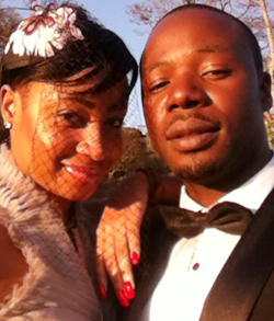 Pokello dumps Stunner for Elikem