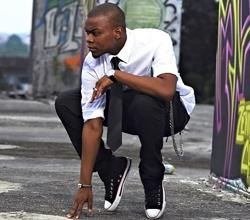 R&B star Jonah drops new single