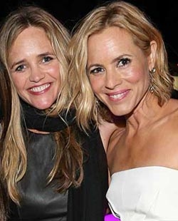 Hollywood star  gay, dating Zim exec