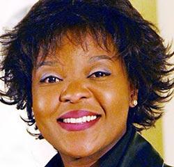 Chavunduka 'a  true professional': SABC