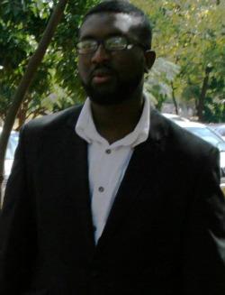 DJ Munya: State struggles to prosecute