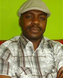 IYASA  release Afrika Live videos