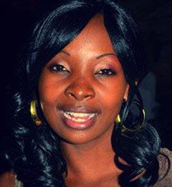 Savanna  Arts 'smuggle' actor into SA
