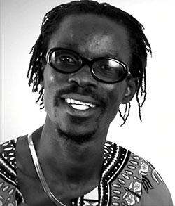 Willom Tight unleashes Ndewangu video