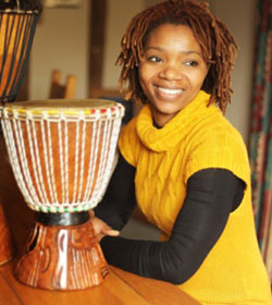 Mudeka organises Southburgh Festival of World Music