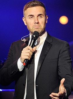 Barlow heartbreak inspires song