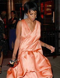 Beyonce sister  Solange kicks, throws punches at Jay Z in violent attack