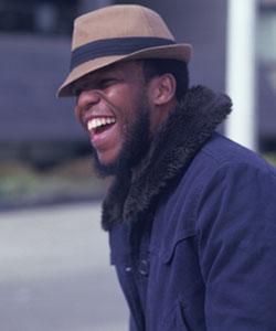 Professor  Green features Zim's Thabo  Professor Green collaboration … Zimbabwe born but UK-based singer Thabo Mkwananzi