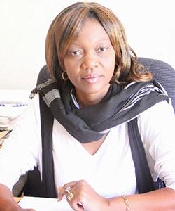 Mvududu fights ZBC for $180k terminal  benefits