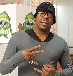 Bobby Brown to focus on his health