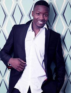 UK gospel star Walter Chahwanda drops new hit