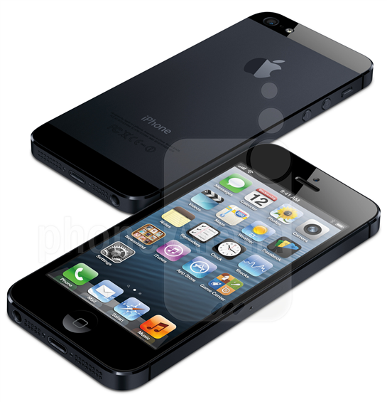 Apple confirms iPhone 6 September launch