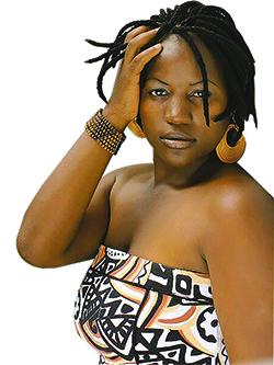 Intwasa KoBulawayo  roars into life  One to look forward to for jazz fans … Edith we Utonga