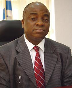 10 richest pastors list sparks controversy - NewZimbabwe com