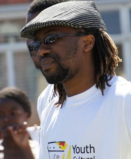 Zimbabwean play set for Durban premiere
