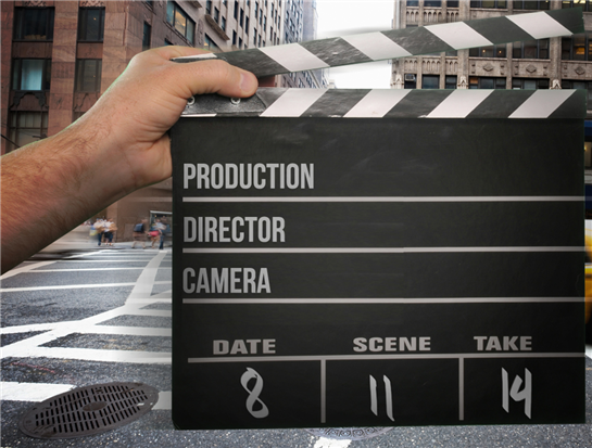 US invites Zim film industry players for entrepreneurial tour