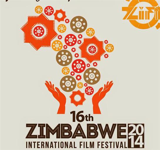 Zimbabwe film festival comes to  Bulawayo