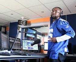 No new year's cheer for Murder accused DJ Munya