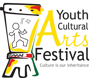 Youth cultural  festival back, bigger and better