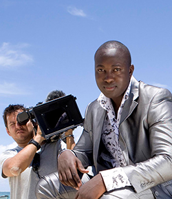 SA: Simba Mhere crash driver to be charged