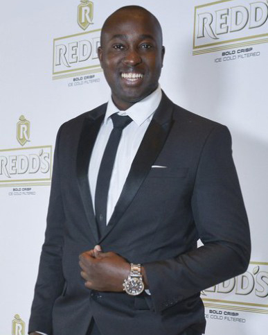 Simba  Mhere's memorial and funeral will be streamed live