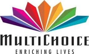 Zimbos dominate DStv Eutelsat Star  Awards