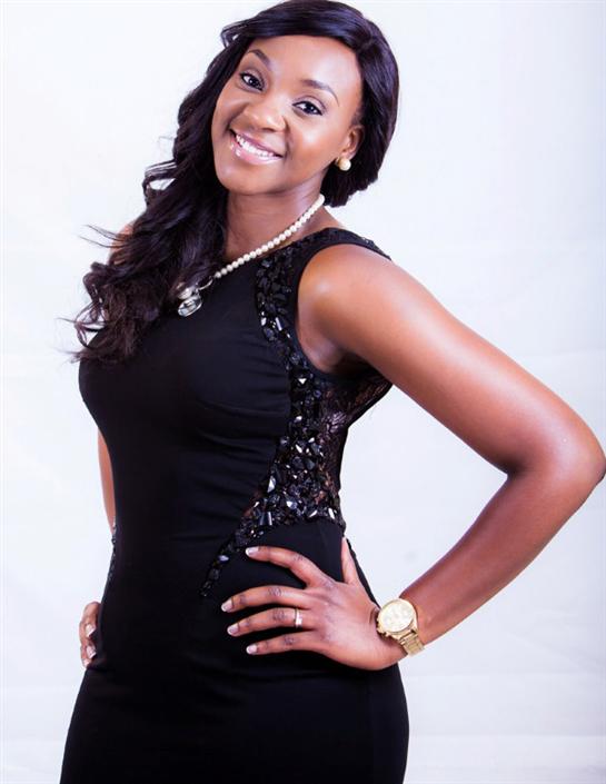 ZimboLove  Foundation to be launched in Harare  Foundation founder … Media personality Ruvheneko  Parirenyatwa