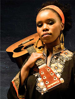 Fireworks expected on Easter  Weekend in UK