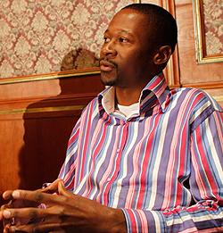 Makandiwa probe complete, says Mudede