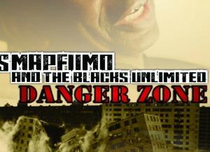 Danger zone surpasses Marley comparisons